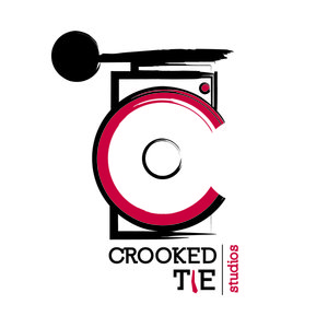 Profile picture for crooked tie studios