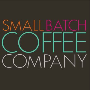 Profile picture for Small Batch Coffee