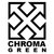 Chromagreen