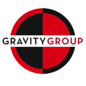 Profile picture for Gravity Group