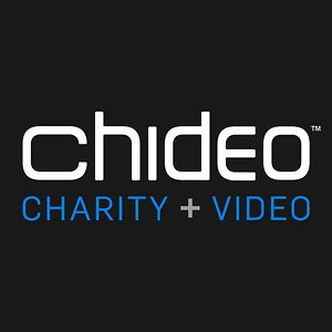 Profile picture for Chideo