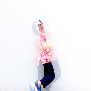 Profile picture for Nur Haziqah