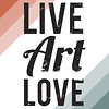 Live.Art.Love Creative Company