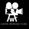 ilocosweddingfilms