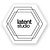 LatentStudio