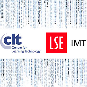 Profile picture for CLT @ LSE