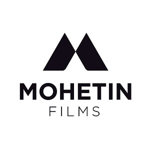 Profile picture for Mohetin Films