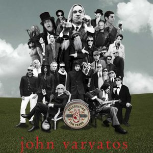 Profile picture for John Varvatos