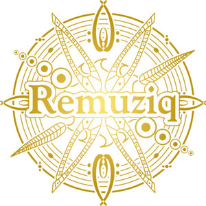 Profile picture for Remuziq