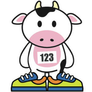Profile picture for MINI COW TRI CLUB