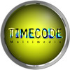Timecode Multimedia