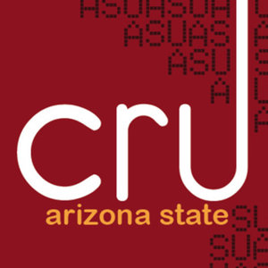 Profile picture for ASU CRU