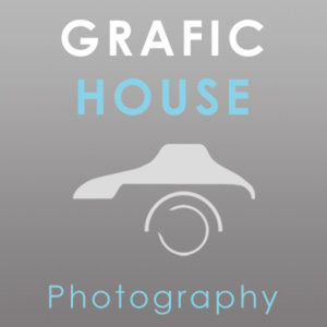 Profile picture for Grafic House