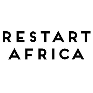 Profile picture for Restartafrica.org
