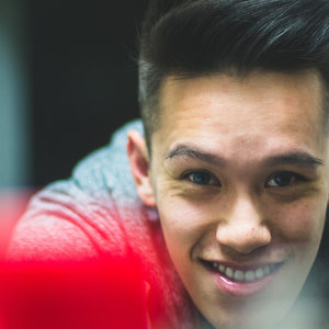 Profile picture for Toan Tran