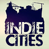 Indie Cities