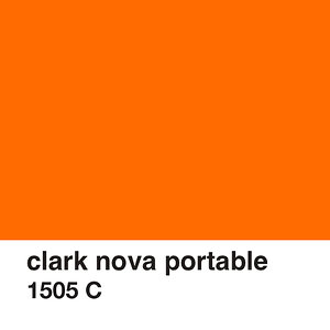 Profile picture for clark nova portable