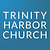 Trinity Harbor Church