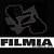 FILMIA PICTURES.CO