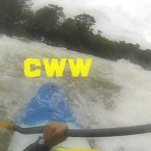 Profile picture for Cerrado Whitewater