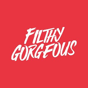 Profile picture for Filthy Gorgeous