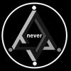 4NEC :: The Fornever Collective