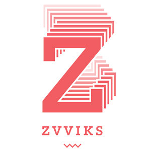 Profile picture for ZVVIKS