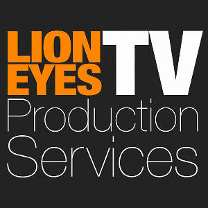 Profile picture for Lion Eyes