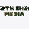 Perth Shred Media