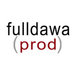 FullDawa Prod