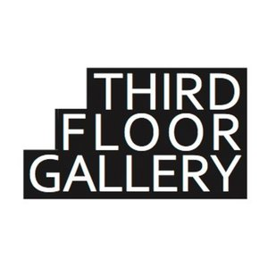 Profile picture for Third Floor Gallery