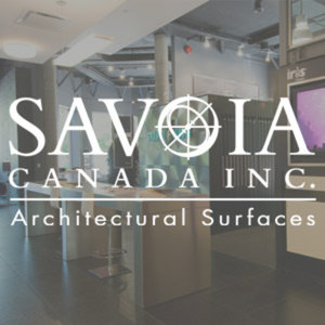 Profile picture for Savoia Canada