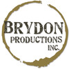 Brydon Productions