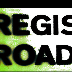 Profile picture for Regis Road Productions