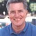Huell Howser
