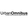 Urban Omnibus