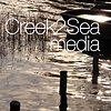 Creek2Sea Media