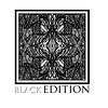 BLACK EDITION studio