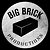 Big Brick Productions