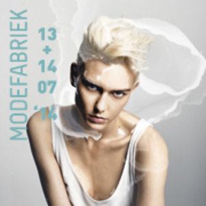 Profile picture for modefabriek