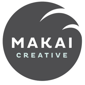 Profile picture for Makai Creative