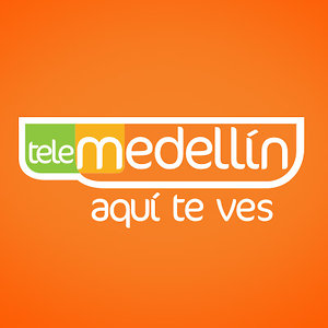 Profile picture for Telemedellí­n