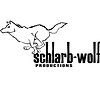 Schlarb-Wolf Productions