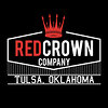 Red Crown Company