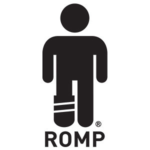 Profile picture for ROMP