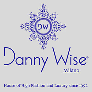 Profile picture for Danny Wise