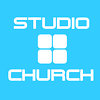 Studio Church