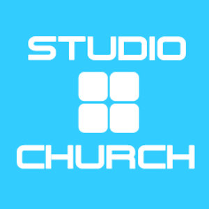 Profile picture for Studio Church