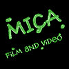 MICA Film and Video