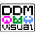 DDM VISUAL